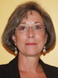 Fort Wayne Family Law Attorney Marcia Louise Linsky
