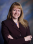 Cleveland Family Law Attorney Erin Adams Armstrong