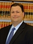 Butler County Medical Malpractice Attorney Dennis Lee Adams