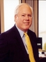 San Mateo County Partnership Attorney John Dennis O'Connor