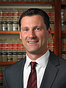 South Bend Contracts / Agreements Lawyer James Michael Haigh