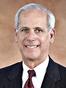 Louisville Lawsuit / Dispute Attorney Joseph Leon Hardesty