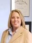 Brownsburg Family Law Attorney Jamie Ellen Harrell