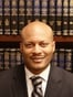 Indianapolis Criminal Defense Attorney Philip Edwin Hayes