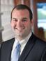 Fort Wayne Commercial Real Estate Attorney Jared Christopher Helge