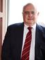 Noblesville Employment / Labor Attorney John David Hollingsworth
