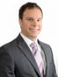 Covington Contracts / Agreements Lawyer Jason E. Abeln