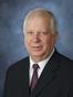 Gary Employment / Labor Attorney John Edward Hughes