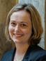 Indiana Family Law Attorney Tara Kimberly Howard Rabiola