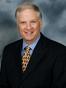 Hammond Business Attorney Paul Alexander Rake