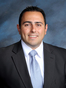 West Carrollton Criminal Defense Attorney Antony Abboud Abboud
