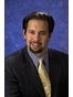 Seattle Securities / Investment Fraud Attorney Gary M. Goldstein