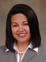Indiana Insurance Law Lawyer Theresa Marie Ringle