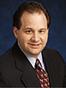 Thorofare Personal Injury Lawyer Michael W. Glaze