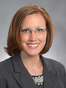 Indiana Immigration Attorney Katie Louise Rosenberger