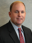 New Augusta Real Estate Attorney Michael Roth
