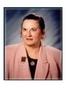 Attorney Linda C. Ashar