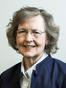 Independence Construction / Development Lawyer Cheryl Thorpe Maimona