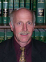 Southport Business Attorney William Alan Maschmeyer