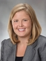 Hamilton County Medical Malpractice Attorney Courtney Michele McCormick