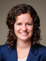 Indiana Estate Planning Attorney Sara Marie McClammer