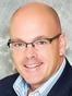Carmel Business Attorney R. Chris McGrath