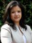 Houston Divorce / Separation Lawyer Cynthia D. Rendon