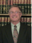 Howard County Tax Lawyer James Brown McIntyre