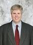 Louisiana Energy / Utilities Law Attorney Donald J Miester Jr