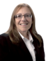 Indiana Real Estate Attorney Karen Tereza Moses