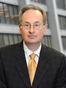Chicago Lawsuit / Dispute Attorney John S. Mrowiec