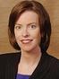 Louisville Mediation Attorney Jamie K. Neal