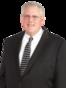 Fort Wayne Real Estate Attorney Thomas Maurice Niezer