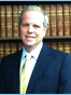 East Pittsburgh Estate Planning Attorney Melvin P. Gold
