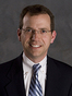 Fort Wayne Insurance Law Lawyer Daniel Joseph Palmer