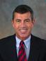 Lafayette Estate Planning Attorney M. Franklin Parrish