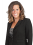 Allen County Estate Planning Attorney Trisha Jill Paul