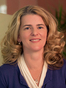 East Palo Alto Divorce / Separation Lawyer Rita Ann Patterson