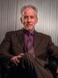 South Euclid Business Attorney George John Argie