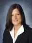 Indiana Discrimination Lawyer Kimberly Patricia Peil
