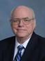 Ohio Wills and Living Wills Lawyer Truman Stephen Phillips
