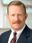 Indiana Government Attorney Kevin Patrick Podlaski