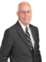 Fort Wayne Real Estate Attorney William D. Swift