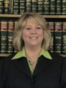 Howard County Estate Planning Attorney Rebecca Ruth Vent