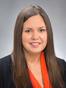 Indiana Immigration Attorney Tabitha Gail Villarrubia
