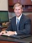 Bryan Probate Attorney Kirk Eugene Yosick