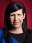 Palm Beach Gardens Divorce / Separation Lawyer Merin Seifer