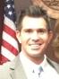 Town N Country Criminal Defense Attorney Zachary David Armocida