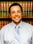 Fort Worth Guardianship Law Attorney Ross Franklin Tew