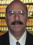 Wyoming  Lawyer Mark Charles Anzman